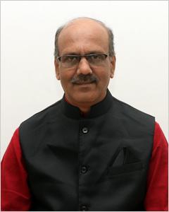 Bhandari Hemant