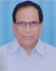 Acharya Madhukar