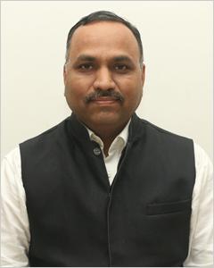 Bhokare Vijay